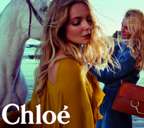 chloe-spring-summer-2015-campaign-2015_01