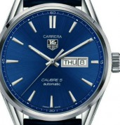 blue_tag_carrera_war201e.fc6292