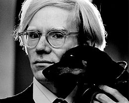 260px-Andy_Warhol_by_Jack_Mitchell