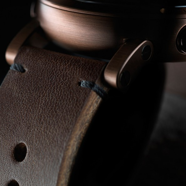 suunto-essential-800x800pix-8