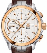 tag-heuer-link-cat2050-fc6322-30