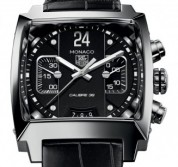 tag-heuer-monaco-twenty-four-calibre-36-chronograph-cal5113.fc6329-face-view-595x595