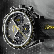 omega-speedmaster-racing-watch-3
