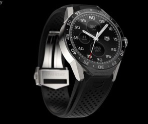 083800TAG-Heuer-Connected