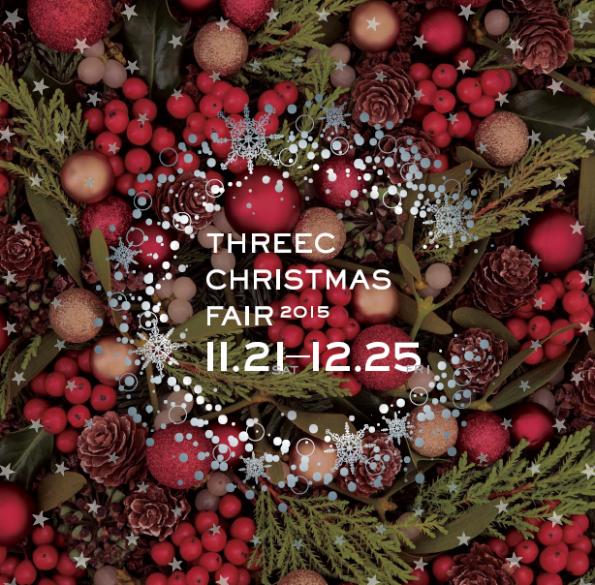 CHRISTMASFAIR2015