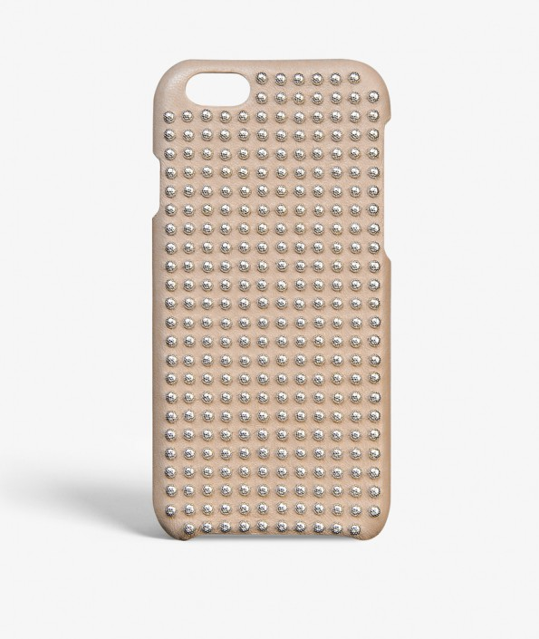 iPhone-6_Borchie-Light-Taupe-Silver-Studs_lowres