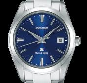 SBGX065
