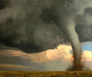 tornado-5