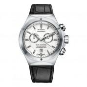 Edox-horloge-Delfin-10105-3-AIN