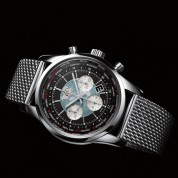 asset-version-edfcfed136-transocean-chronograph-unitime-2