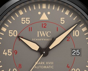 IWCTOP
