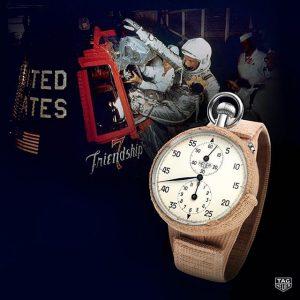 timeless design fb26f 9a497 TAG HEUER(タグ・ホイヤー)~歴史を紐解く~ | THREEC ...