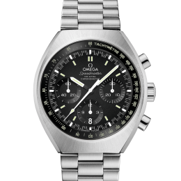 omega-speedmaster-mark-ii-32710435001001-l