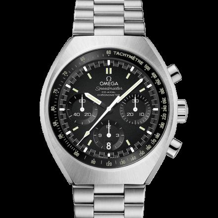omega-speedmaster-mark-ii-32710435001001-l