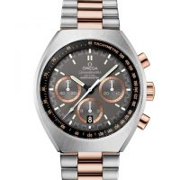 omega-speedmaster-mark-ii-32720435001001-list
