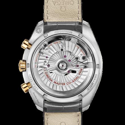 omega-speedmaster-moonwatch-30423445206001-3-product