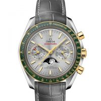 omega-speedmaster-moonwatch-30423445206001-list