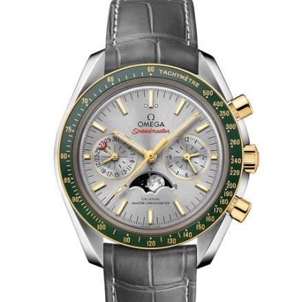 omega-speedmaster-moonwatch-30423445206001-list