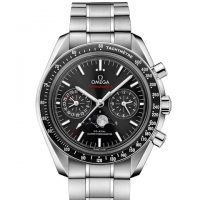 omega-speedmaster-moonwatch-30430445201001-list