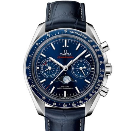 omega-speedmaster-moonwatch-30433445203001-list