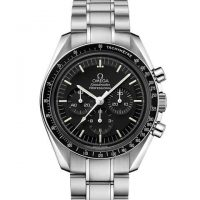 omega-speedmaster-moonwatch-31130423001006-list