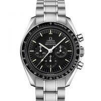 omega-speedmaster-moonwatch-31130423001006-list