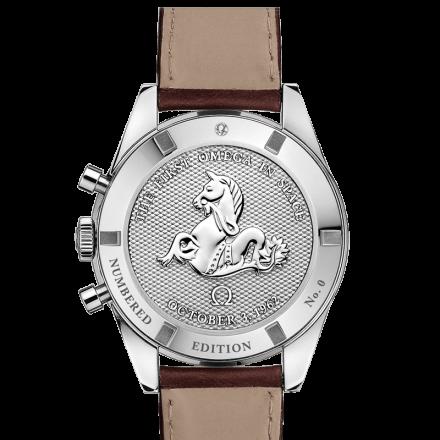 omega-speedmaster-moonwatch-31132403001001-3-product