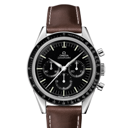omega-speedmaster-moonwatch-31132403001001-l