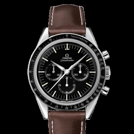 omega-speedmaster-moonwatch-31132403001001-l