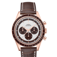 omega-speedmaster-moonwatch-31163403002001-l