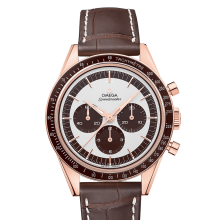 omega-speedmaster-moonwatch-31163403002001-l