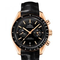 omega-speedmaster-moonwatch-31163445101001-list