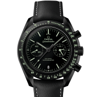 omega-speedmaster-moonwatch-31192445101004-l