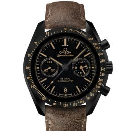omega-speedmaster-moonwatch-31192445101006-list