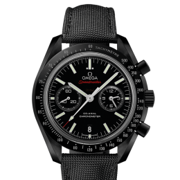 omega-speedmaster-moonwatch-31192445101007-l