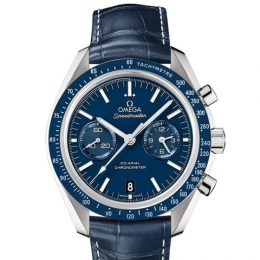omega-speedmaster-moonwatch-31193445103001-list