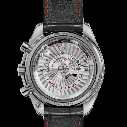 omega-speedmaster-moonwatch-31193445199001-3-product
