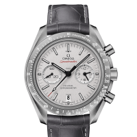 omega-speedmaster-moonwatch-31193445199001-l