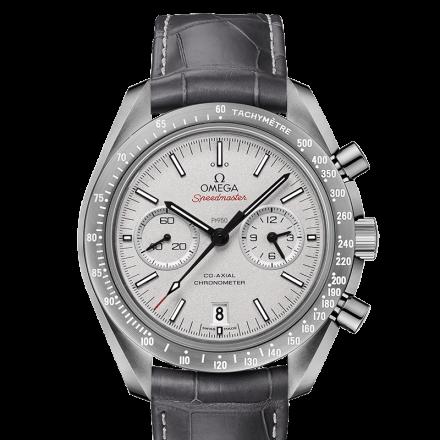 omega-speedmaster-moonwatch-31193445199001-l