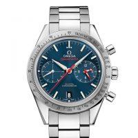 omega-speedmaster-speedmaster-57-33110425103001-list
