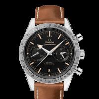 omega-speedmaster-speedmaster-57-33112425101002-l
