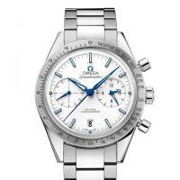 omega-speedmaster-speedmaster-57-33190425104001-list