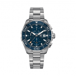 aquaracer-calibre-16-automatic-chronograph-300m-43mm-ceramic-bezel-CAY211B-BA0927