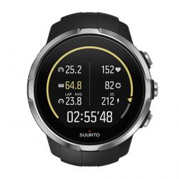 SS022649000-suunto-spartan-sport-black-front_view_tr_cycling_basic_d7_imp-01