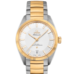 omega-constellation-globemaster-13020392102001-l
