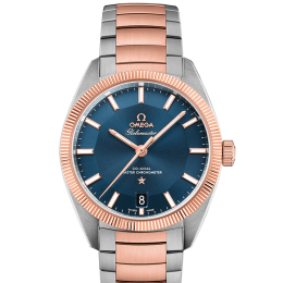 omega-constellation-globemaster-13020392103001-l