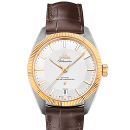 omega-constellation-globemaster-13023392102001-l
