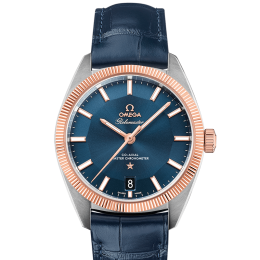 omega-constellation-globemaster-13023392103001-l