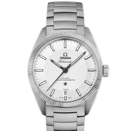omega-constellation-globemaster-13030392102001-l