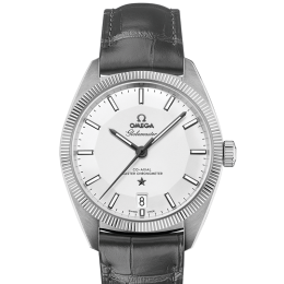 omega-constellation-globemaster-13033392102001-l